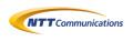 Kubota, NTT e NTT Communications svilupperanno soluzioni ICT per l'agricoltura e l'infrastruttura idrica